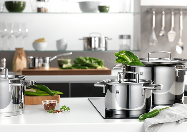 stainless_cookware_610x430