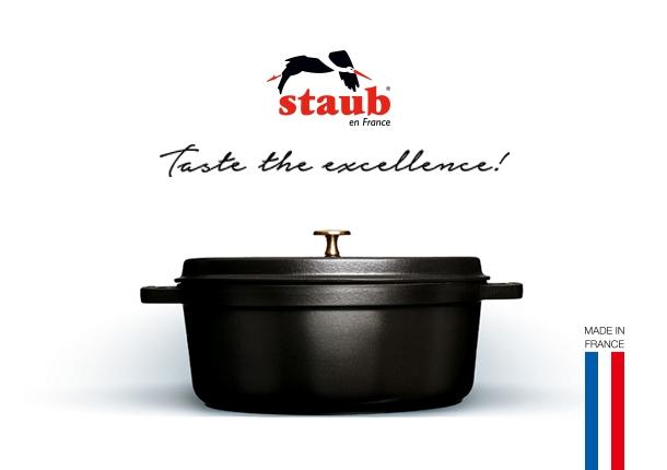 staub_cast_610x430