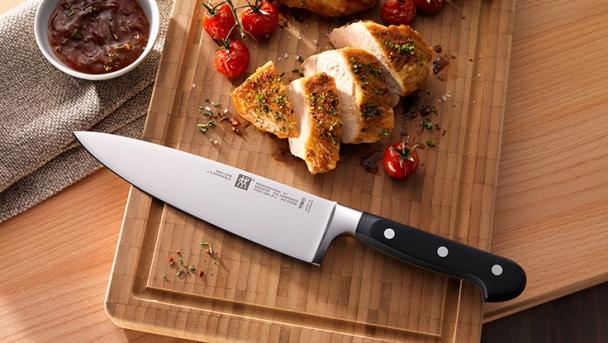 knife_736x415
