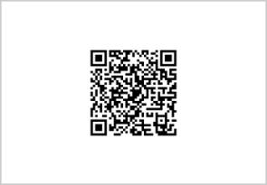 line_qr01