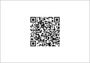 line_qr03